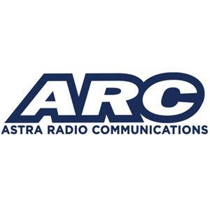Astra Radio Communication