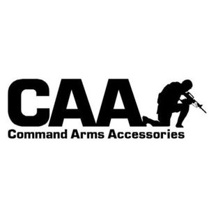 Command Arms