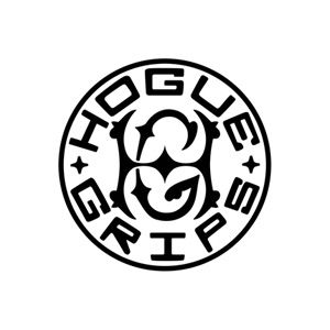 Hogue Grip