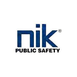 NIK Public Safety