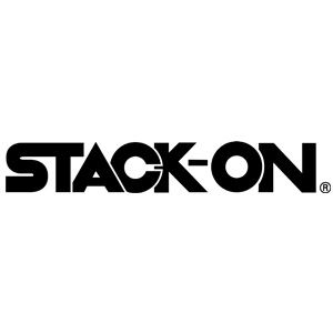 Stack-On