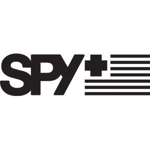Spy Optics