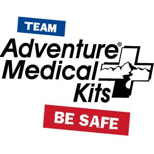 Adventure Medical Field