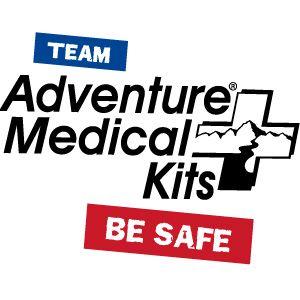 Adventure Medical Field