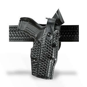 Holsters & Duty Gear