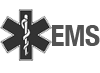 Shop EMS Products at Streicher's