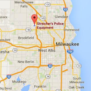 Streicher's Milwaukee (Butler), WI
